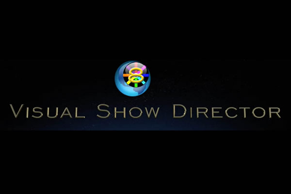 Show Visual Director 8.0